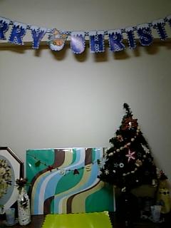クリスマス第2  弾♪