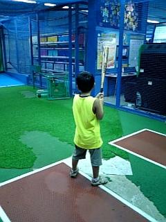 遊び放題in  スポーツ